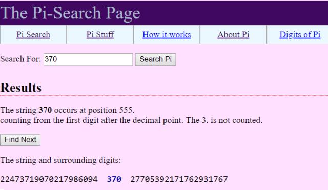 5555555