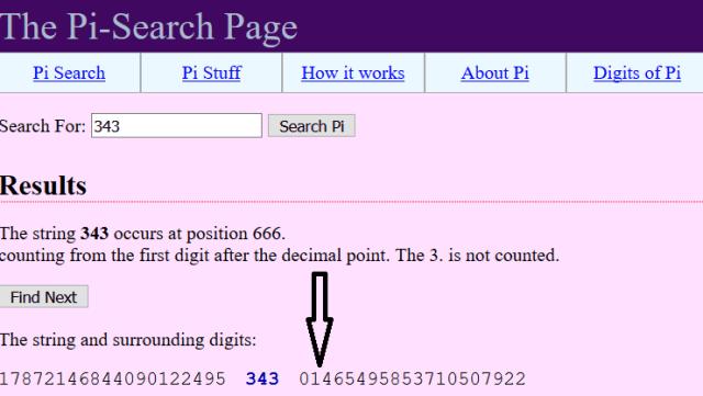 666410