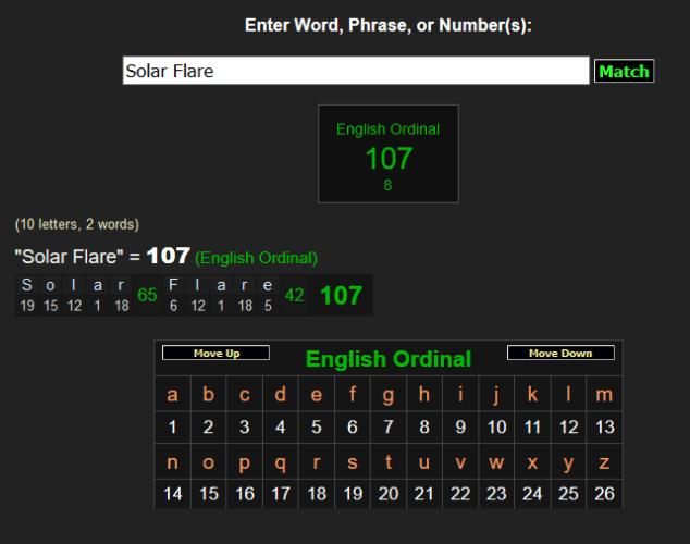 107017