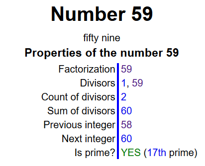 172959.png