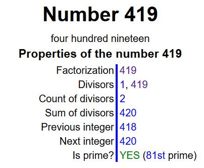41919.png