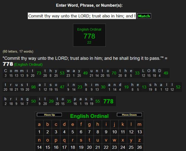 77878