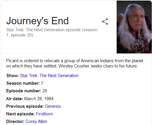 journey's end.png