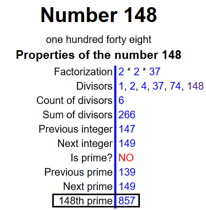 148481.png