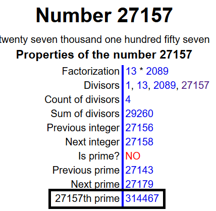 314.png