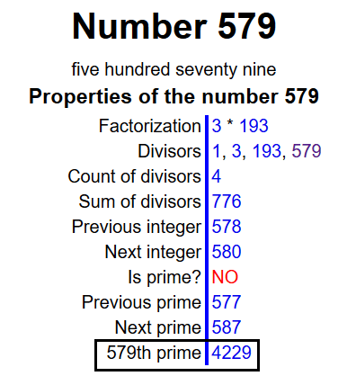 57795.png