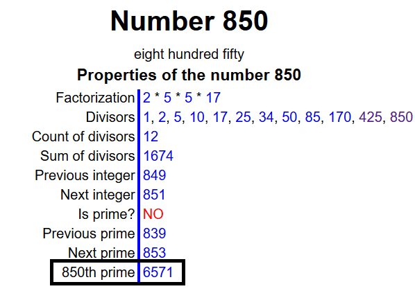 850.png