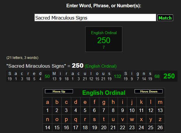 sacred250.png