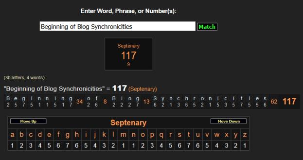 1171717
