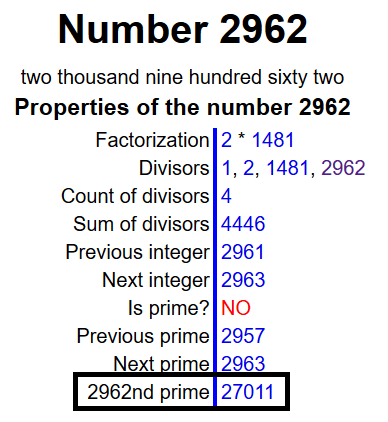 27011.png