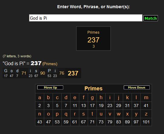 27327