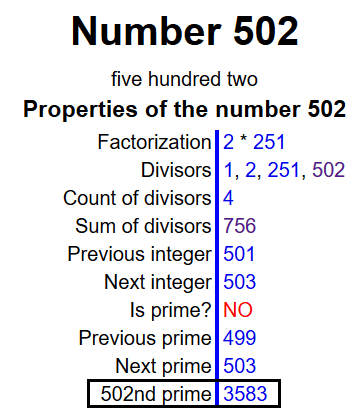 3583.png