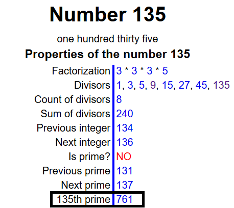 761.png
