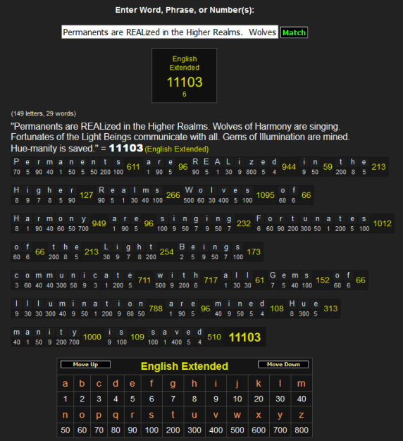 111103