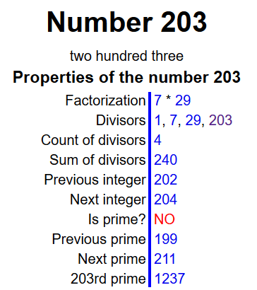 2031237.png