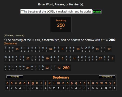 250520
