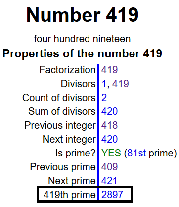 2897.png