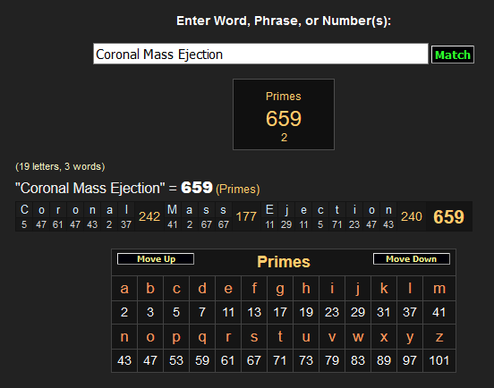 69565.png