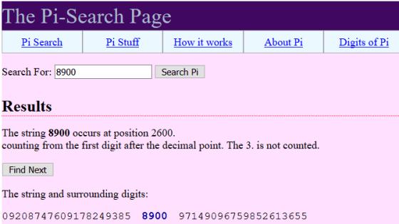 890260