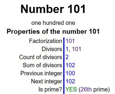 10126.png
