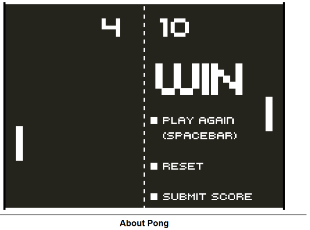 410pong.png