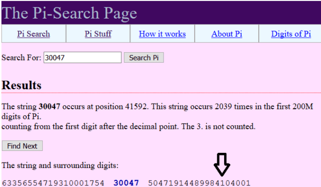 40410.png