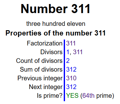 311364.png