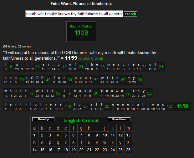 115999