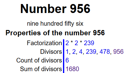 168080.png