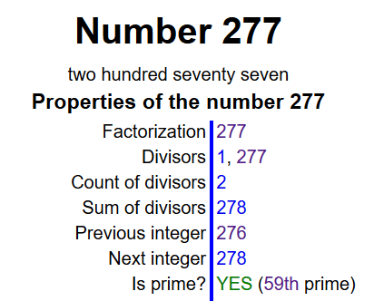27759.png