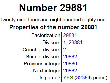 3238.png
