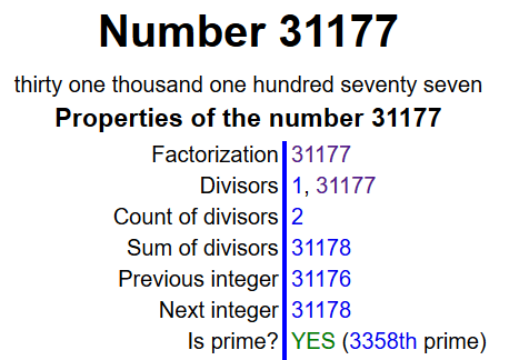 3358.png