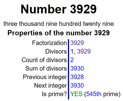 5454.png