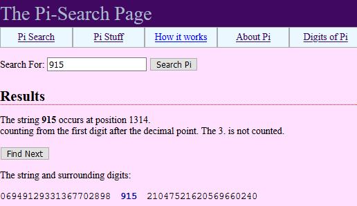 131413