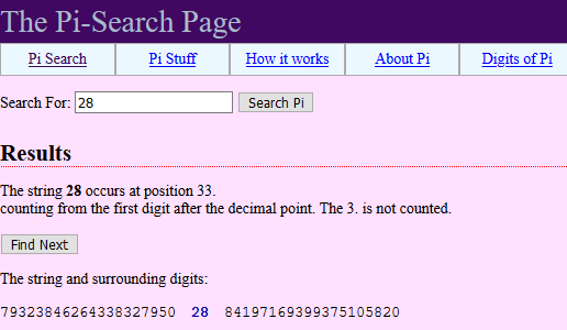 3332823.png