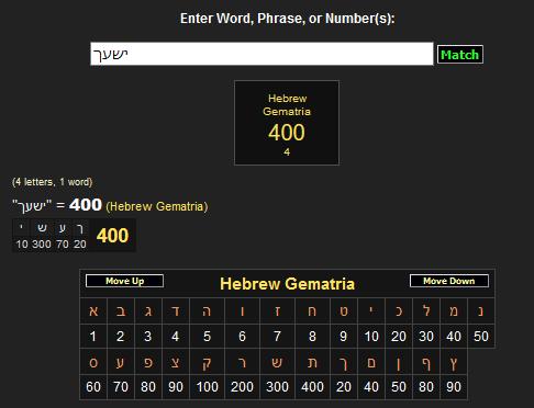 40jesusj