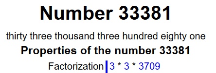 370909
