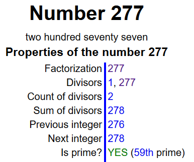 59595