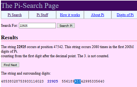41410