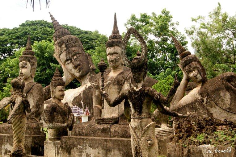 laos-budhapark