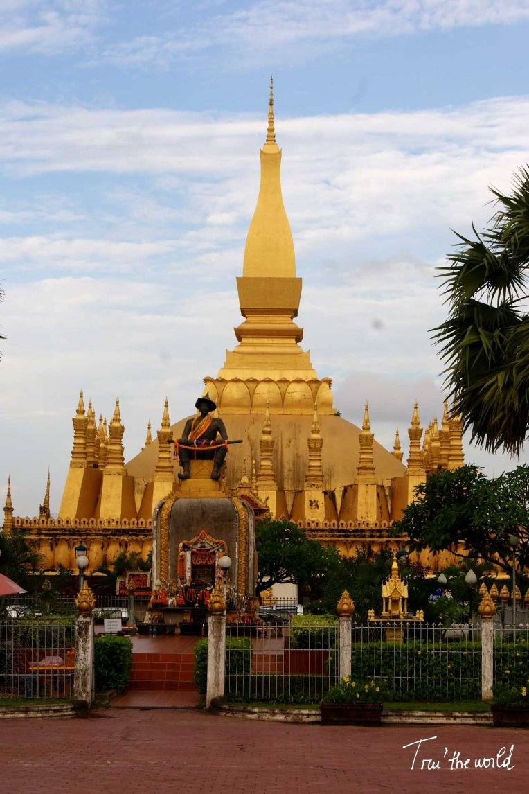 laos-templo-dorado-golden-temple