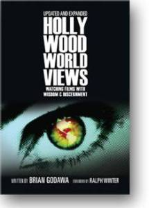 HollywoodWorldViewsBook