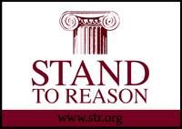 Stand to Reason