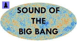background radiation noise 1