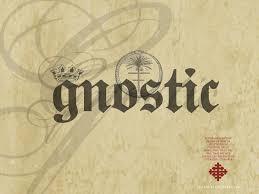 gnostic image