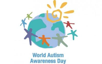 Autism Awareness In Africa