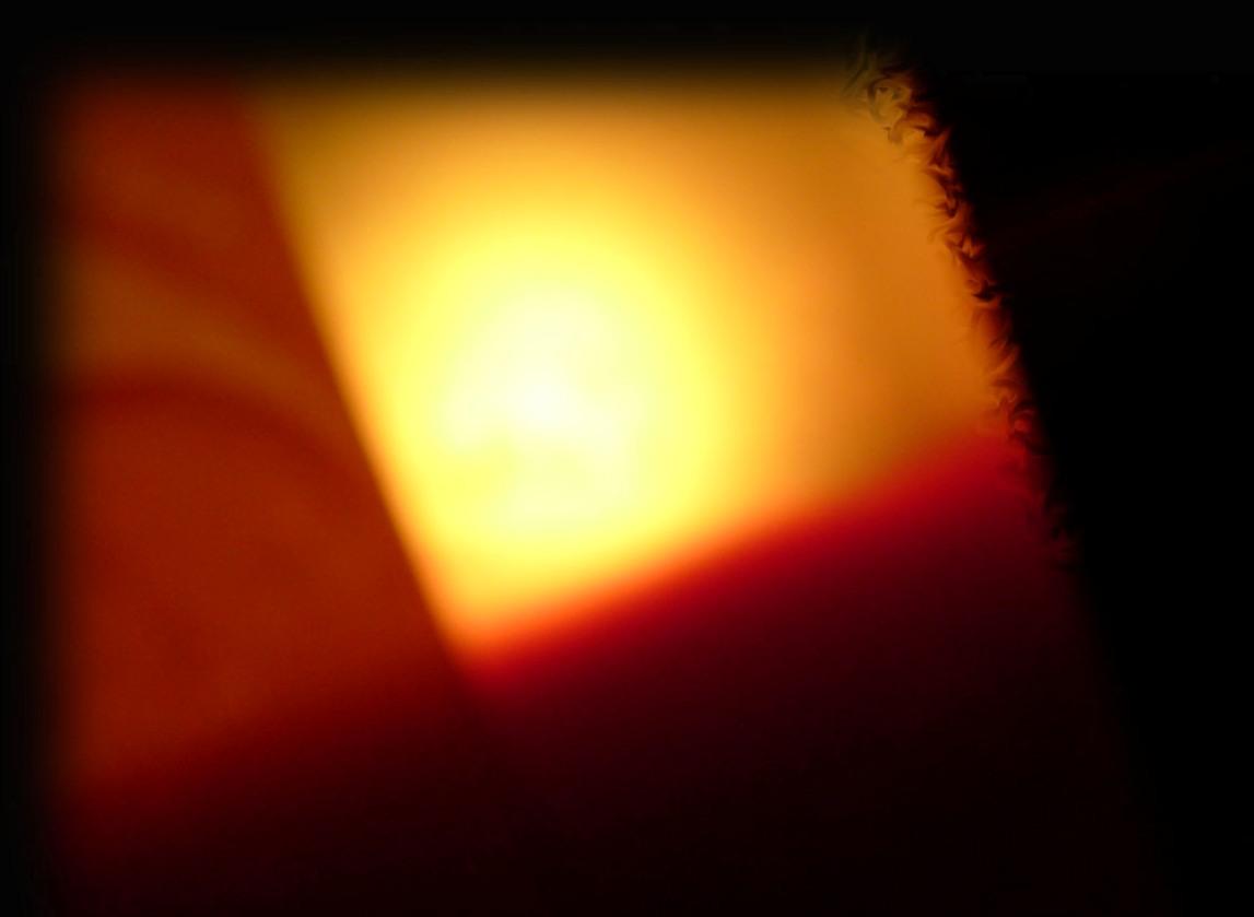 burninglight