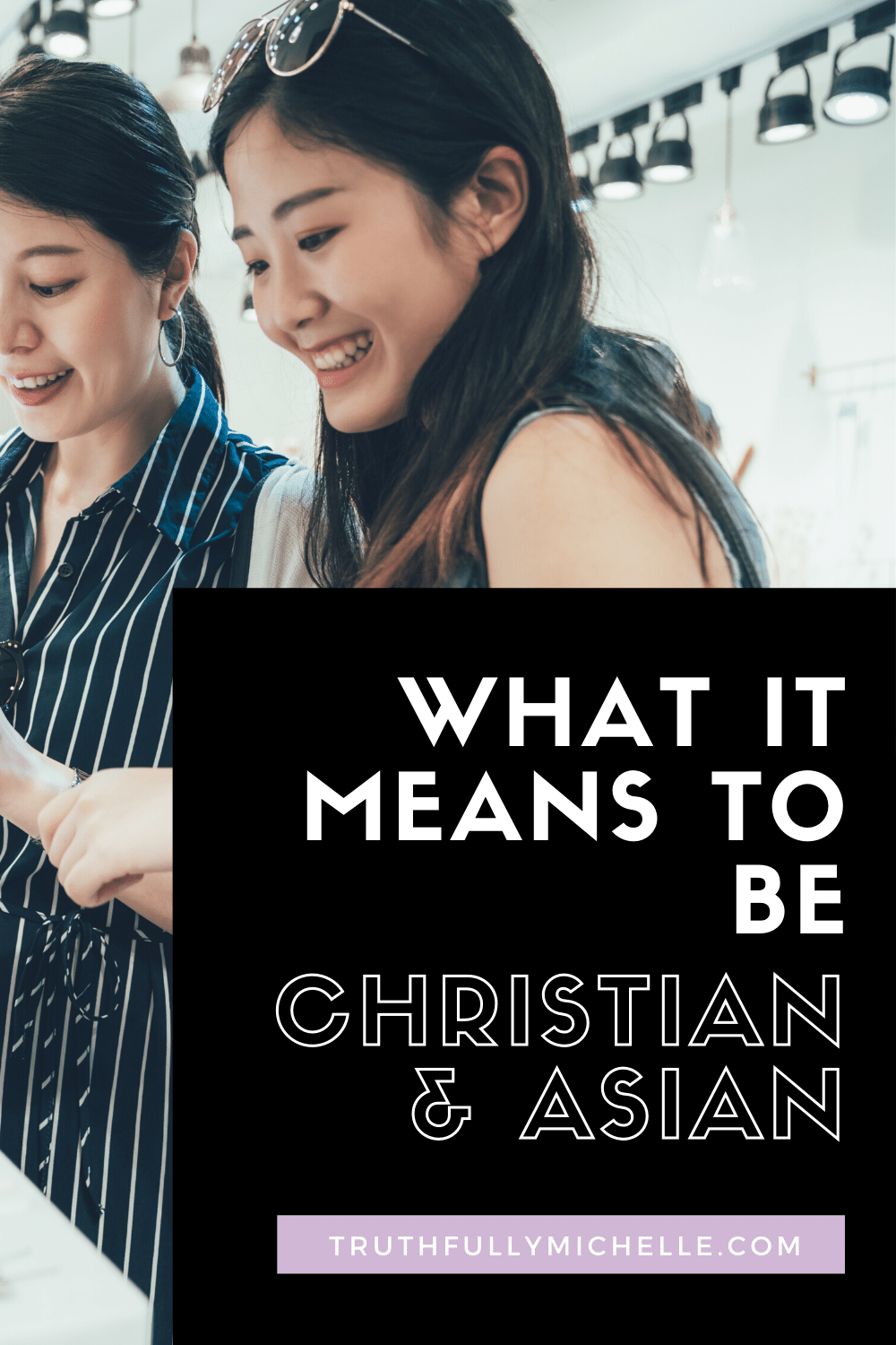 Christian vs. Asian culture, Differences between Christian and Asian culture, Asians who are Christian, Asian vs. Christian culture, Differences between Asian and Christian culture