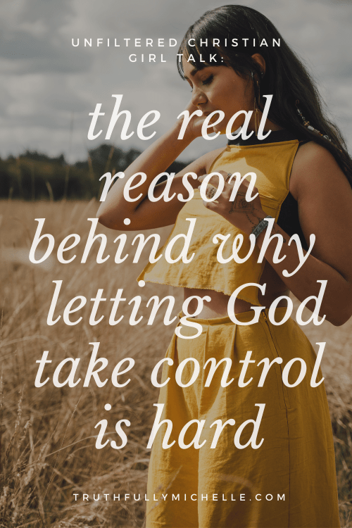 Letting go and letting God take control, How to let God take control of your life, When you let God take control, Allowing God to lead, Giving up control to God, Let God control your life, Allowing God to take control, How to give God control, God controls my life and destiny, How to have faith in God completely, How to let God take control, How to fully trust God, How to trust God in hard times spiritual inspiration and encouragement