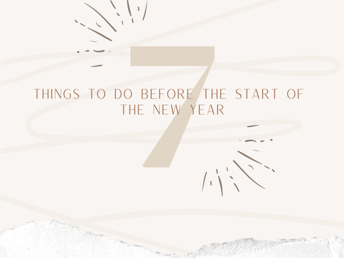 7 things to do before the new year starts image